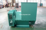 Jiangsu Youkai 150kw Weifang Huaxin Alternator with High Quality
