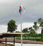 300W No Noise Wind Power Generator for Home Use
