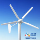 3000W Wind Energy Generator with CE Certificate and 4 Patent