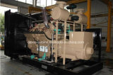 500kw Olenc Gas Generator (with CE certificate)