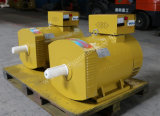 St Series Single Phase Synchronous Alternator (ST-3KW~ST-24KW)