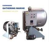 Chongqing Gathering Marine Equipment Co., Ltd.