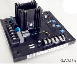 Gavr15A AVR Generator Spare Parts