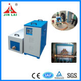 80kVA Induction Heating Generator