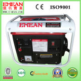 950 China Manufacturer of Generator