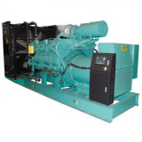 Googol 1000kVA Top Chinese Power Diesel Generator