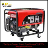 Reliable Quality for America Market Electric Generator Dynamo