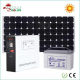 High Performance Solar Power Generator 300W (FS-S603)