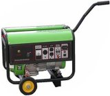 Gas Generator for Home Use (CC2000-LPG-T2)