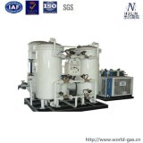 High Purity Psa Oxygen Generator China Manufacturer