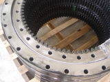 XCMG Spare Parts Slewing Ring