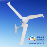 400W Wind Energy Generator with CE Certificate and 4 Patent