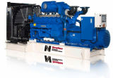 Perkins Diesel Power Generating Set (10kVA-2500kVA)