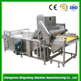 Hot Sale High Quality Fruit and Vegetable Cleaner Machine