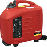 Hot portable 5kw generators Manufacturers & Suppliers