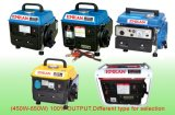 High Quality Motor & Engine China Manufacturer Gasoline Generator