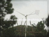Excellent 2kw/48v Wind Turbine for Mountain Top