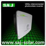 1500W PV Grid Tie Inverter (single phase)