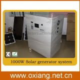 1000W Home Solar Power System (OX-SP-082)