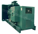 Cummins Diesel Generator Set with CE/Soncap Certifications (275kVA~650kVA)