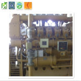 2015 Hot Sell Thailand Methane Natural Gas Generator Set 300kw with CHP