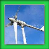 Rooftop Wind Turbines of Mainenance Free (CH-TYN428)