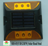 LED Solar Road Stud (SRS-03)