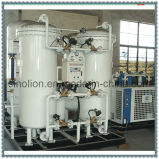 Nitrogen Make Machine for Foodstuff