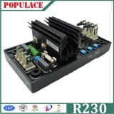 Automatic Voltage Regulator AVR R230