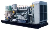 Cheap Price with Good Quality for The Gas Generator
