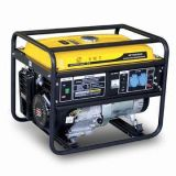 EPA Approved 2kw Petrol Gasoline Generator