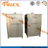 Ozone Generator for Industrial Water Treatment Qj-800 Series