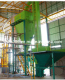 500kw Wood Chips Rice Husk Biomass Energy Power Plant