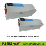 Pure Sine Wave Home Inverter (N-PSW 4K-6K)