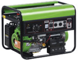 Factory Supply 3kw Biogas Generator