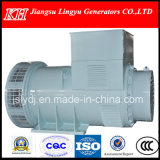 Generator Single or Three Phase for Sale 600kw-1000kw