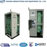Factory Price High Efficiency Psa Nitrogen Generator
