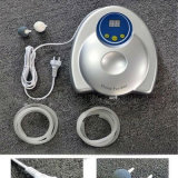Portable Fruit and Vegetable Detox Machine