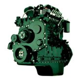 Cummins Diesel Generator Sets for Sale
