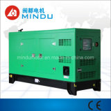 Cummins Engine Diesel Power Generator (GF3C)