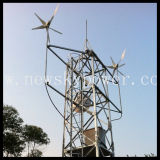 China Small 1000W 1kw 1200W Wind Turbine Price for Home Use