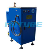 Automatic Electrical Steam Generator
