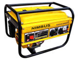 Gasoline Generator(NB3700DX)