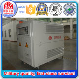 250kVA Rl Loadbank, Generator Test Resistive and Inductive Load Bank