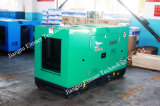25-2000kVA Best Prices Factory Direct Sale Silent Type Diesel Portable Generator