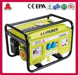 New Design2kw Gasoline Electric Generator (CE)