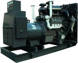 Deutz Power 450kw Diesel Genset