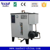 Lab Using Electric Steam Generator with Nanbei Brand