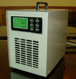 Portable Use Ozone Generator with Timer