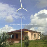 Small Wind Turbine Generator Set (H2.7-500W)